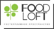 Кулинарная студия мастер-классов 👩🏻🍳в Санкт-Петербурге — Foodloft